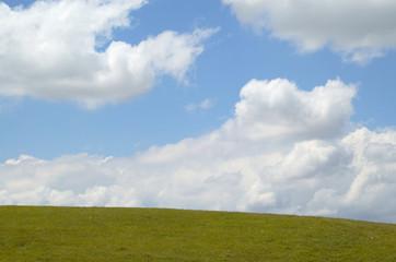 beatiful landscape
