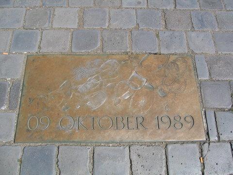 9. oktober 1989