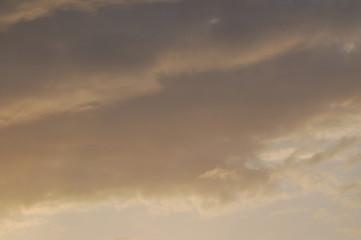 ciel orageux 2