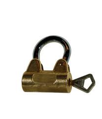 podlock