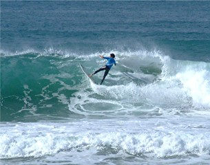more surfing 4.