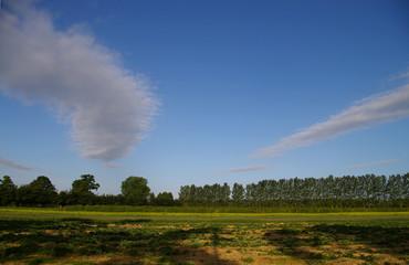 cloud streams