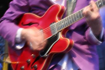 guitare floue1
