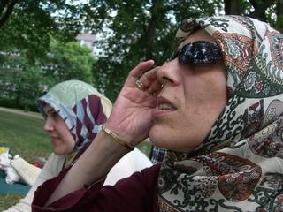 türkische schwestern (2)