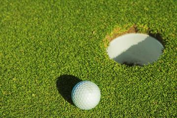 golfer #36