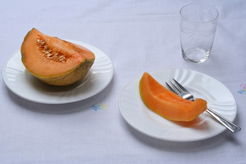 yellowmelon