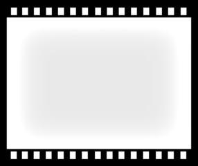footage