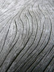 old wooden surface background