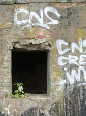 bunker-idylle