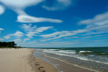 cloud and sky-9