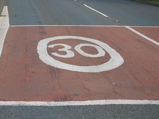 Papiers peints Route 66 30