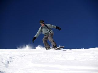 snowboarder [1]