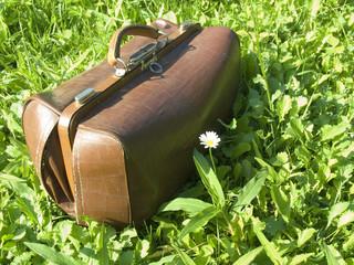 old sac