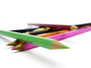 pencils 06