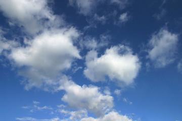 nuage_1