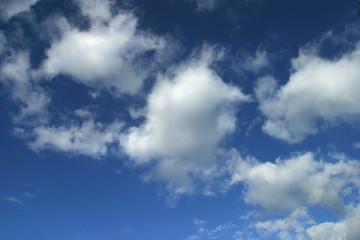 nuages_2