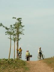 campagne, cambodge