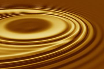 caramel ripple