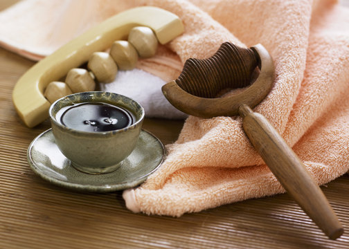 massage zen 3