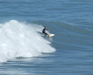 huge surf 12.