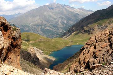 lac de sabocos (pn364x30)