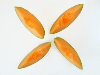 melon 9