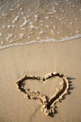 un amour en été #2