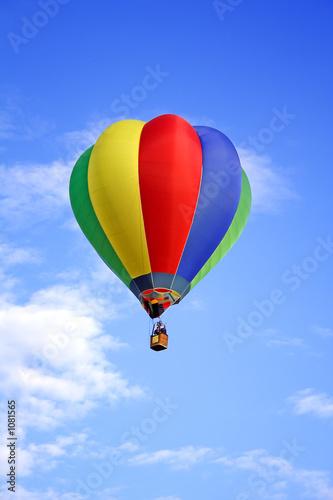 hei luftballon stockfotos und lizenzfreie bilder auf bild 1081565. Black Bedroom Furniture Sets. Home Design Ideas