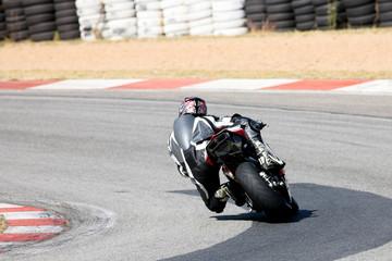 superbike #1