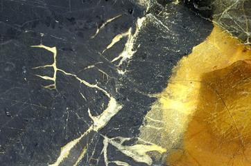 texture with grablje