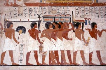 egypte ancienne