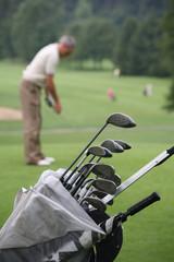 golf-impression