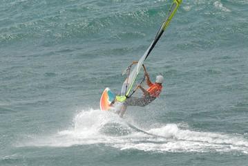 windsurfer 47
