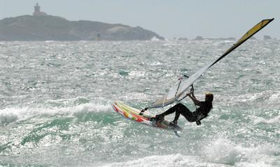 windsurfer 49