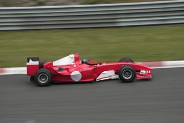 Fototapeten F1 f1