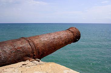 cañón 2