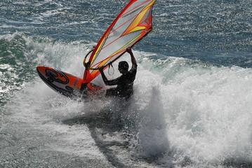windsurfer 60