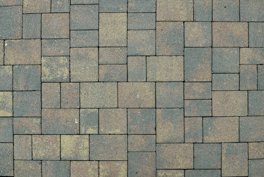 stone pavers 10