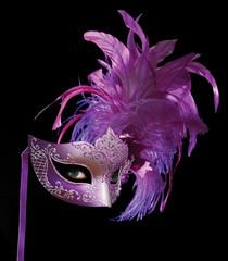 mysteriousmask