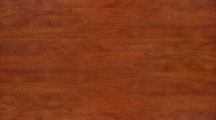 ironwood texture