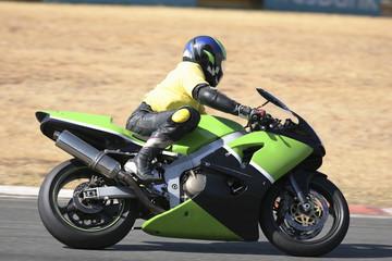 superbike #52