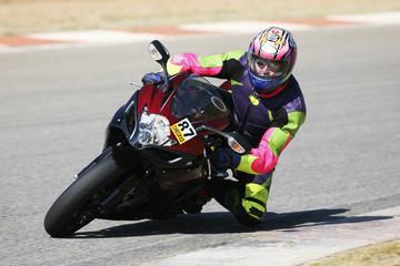 superbike #53