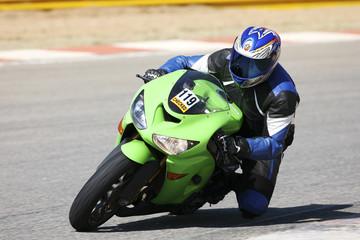 superbike #56