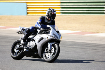 superbike #80