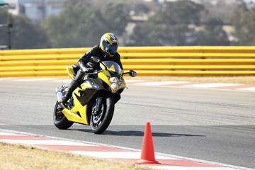 superbike #81