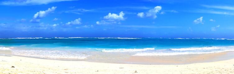 long beach paradise