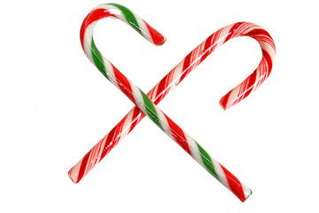 christmas canes 2