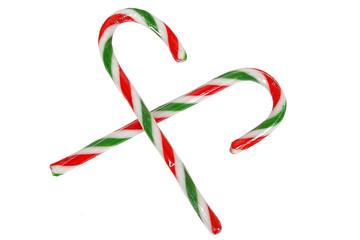 christmas canes 3