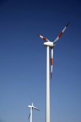 windkraftanlage deutschland 01