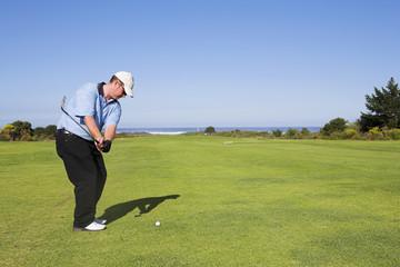 golf #23